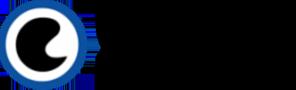 logo steap stailor