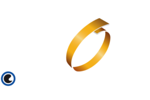 Evoli - groupe Steap Stailor