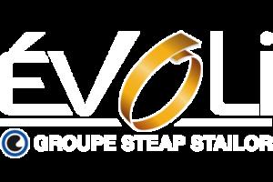Evoli - groupe Steap Stailor